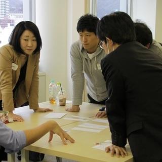 日本初、小学校の英語指導者向け国際英語教授資格「CELT-P」コース