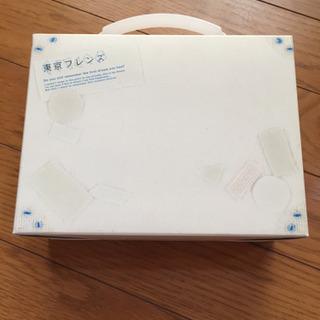 東京フレンズ DVDBOX