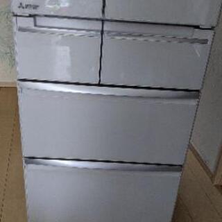 冷蔵庫、ジャンク品
