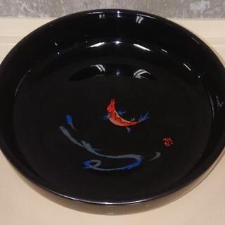 山本寛斎デザイン菓子鉢