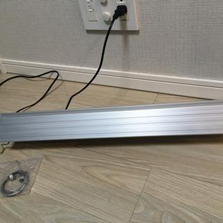 アクロ TRIANGLE LED GROW Glossy 600