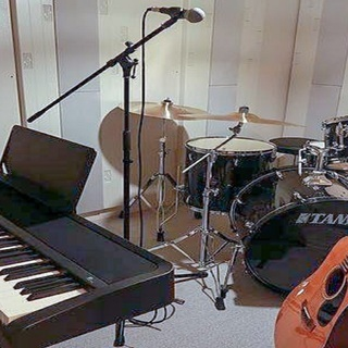 ボーカルコース新講師の先行予約開始!!平野区の音楽教室でボーカル...