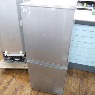 AQUAの2ドア冷蔵庫(2018)のご紹介!安心の6ヶ月保証つ...