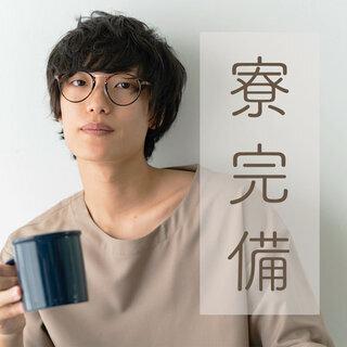 【松江市】週払い可◆未経験OK!寮完備◆住宅用合板の製造