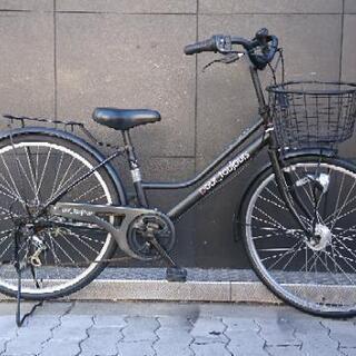 【子供車/welbycycle/黒】ジモティー限定価格!!!!!