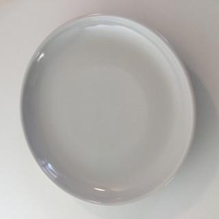 絵付け用のお皿 直径19cm