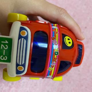 本日限定 英語 音鳴るおもちゃ