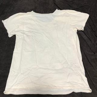 ローリングストーンズ ロックTシャツ M