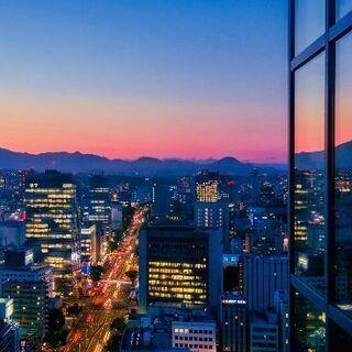 40代以上 明日13日か14日暇な人 仙台市内で