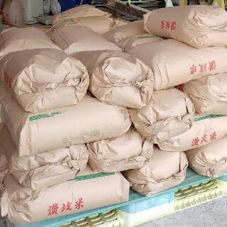 ★新米★ 玄米30キロ 令和2年9月収穫