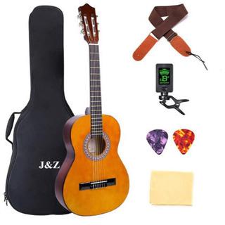 ギター 中古