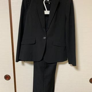 Ryu Ryu パンツスーツ 新品 大きいサイズ
