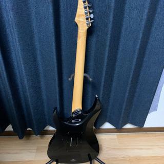 YAMAHA エレキギター - 仙台市