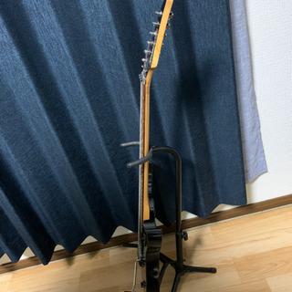 YAMAHA エレキギター - 楽器