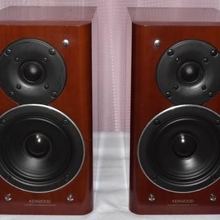 【中古】 Kenwood ケンウッド LS-K800