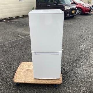 💕【2020年製‼️】ニトリ 2ドア 冷蔵庫