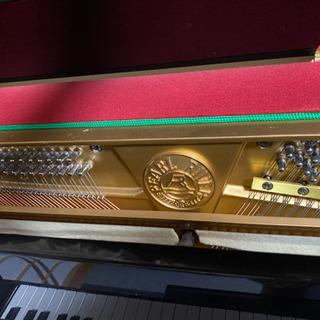 ピアノお譲りいたします!