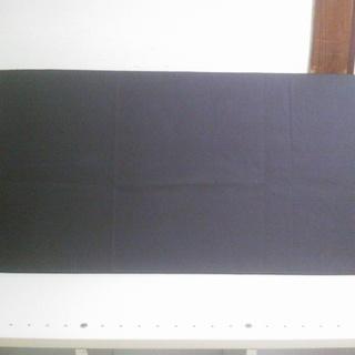 sale!!3段ボックス専用ベンチ蓋DIY