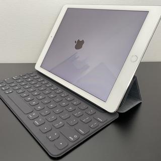 【ネット決済・配送可】iPad Pro 9.7インチ 32GB ...