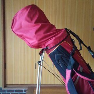 ゴルフクラブフルセット