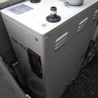 廃棄用ボイラー    エアコン  買取