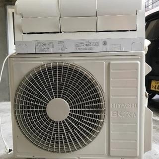200V 5kw
