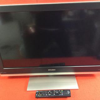 MITSUBISHI 32型液晶テレビ LCD-32H9000X...