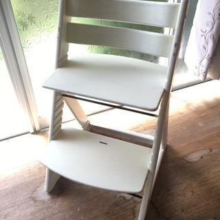 値下げ!【子供用品】チャイルドチェア  こども椅子