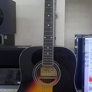 ID:G928552 アコースティックギター(Sepia Crue製)