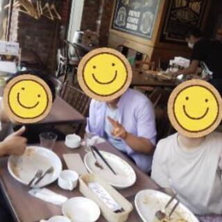 【8/22(土)】仙台ランチ巡り~週末に楽しくおいしいランチを~