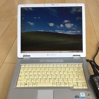 ★中古★東芝Dynabook TX/2513CDSW PATX2...