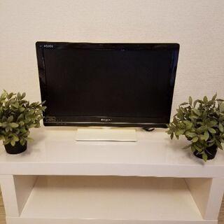 テレビ TVボード