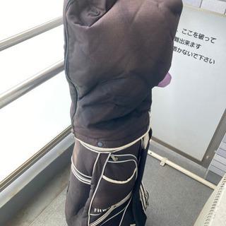 【8月15〜20日引取希望】レディース ゴルフクラブセット
