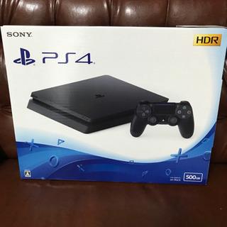 PS4の49980円から42000円まで値下げします。