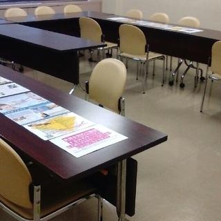 【一回たったの500円♪】日曜の午後に松戸で英会話の勉強会…