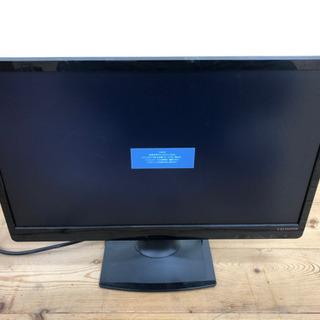 ディスプレイ アイオーデータ LCD-MF225XBR2  21...