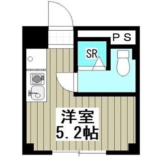 🌺入居総額8万円🌼西武新宿線 上石神井駅 歩20分🌺練馬区関町南🌼