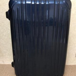 スーツケース  トップバリュー