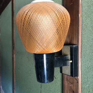 ランプシェード 照明 蛍光灯 シーリングライト ダウンライト 解...