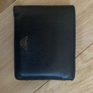 EMPORIO ARMANI(エンポリオアルマーニ)財布
