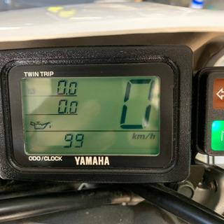 【売れました】YAMAHA ヤマハ DT230 ランツァ LANZA2スト 後期(検)CRM KDX RMX YZ - 売ります・あげます