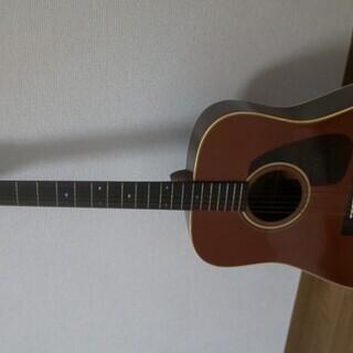 ギター モーリス