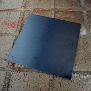 鉄板探してます 溶接の練習用