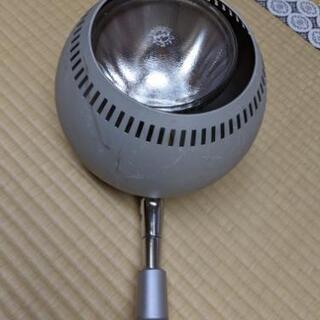 スポットライトと電球 - 家電