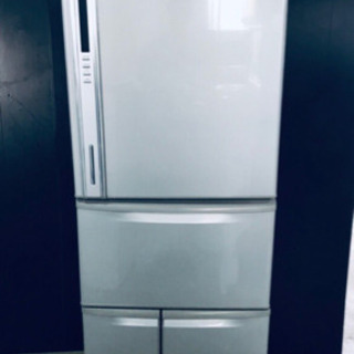 ‼️大容量‼️994番 TOSHIBA✨東芝ノンフロン冷凍冷蔵庫...