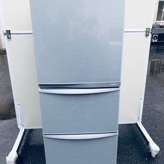 ‼️大容量‼️995番 TOSHIBA✨東芝ノンフロン冷凍冷蔵庫...
