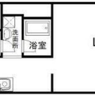 サンピア久米田 6階