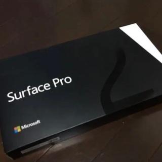 Surface pro2 128G i5