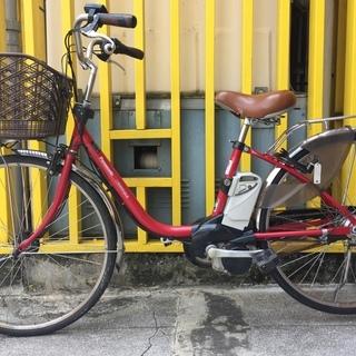 《レンタサイクル店使用 自転車整備士整備済み!》㉖訳ありジャンク...
