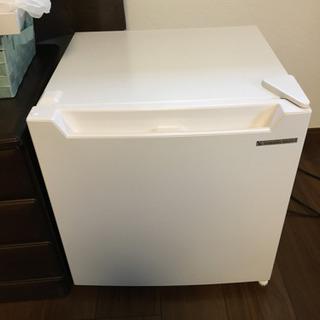 ヤマダ電機 小型冷蔵庫